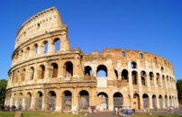 Rim Firenca 1. maj putovanje