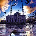 Putovanje Istanbul 3 noćenja