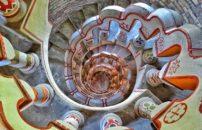 putovanje budimpešta balaton zamak bory