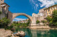 Hercegovina putovanje