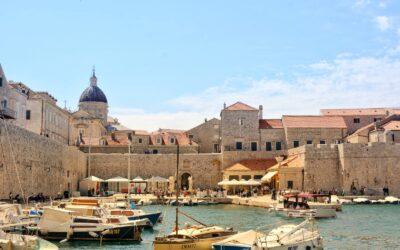 Dubrovnik Dan Zaljubljenih putovanje - izlet Korčula