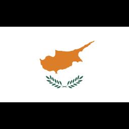 greece-icon