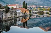 Dubrovnik Prvi Maj i izlet Korčula