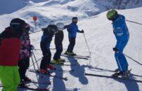 Ski Kamp Kopaonik 1