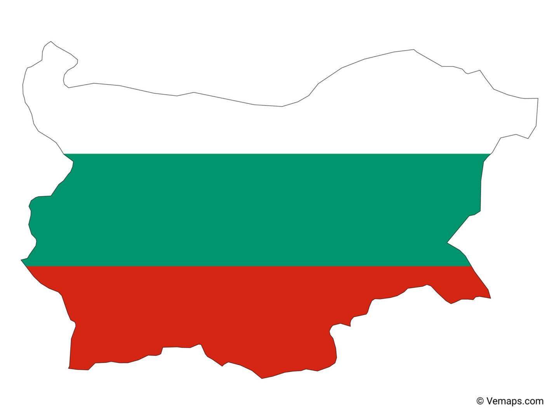 bulgaria-icon