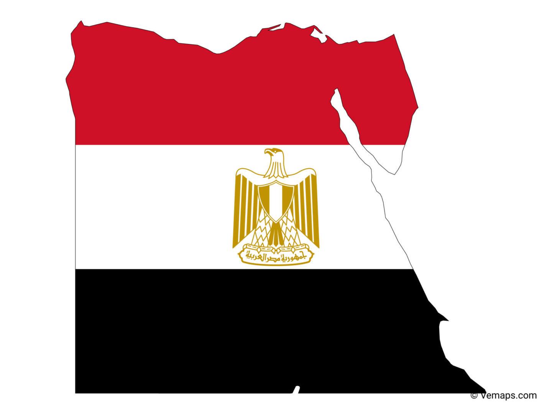 egypt-icon