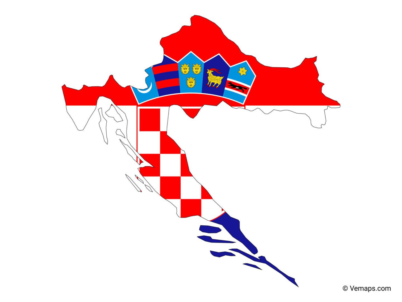 croatia-icon