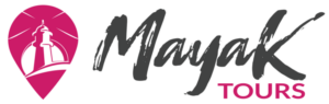 mayak-logo