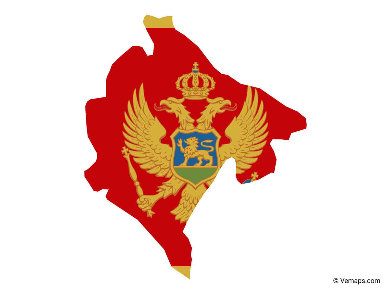 montenegro-icon