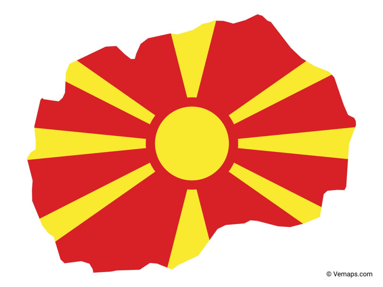 macedonia-icon
