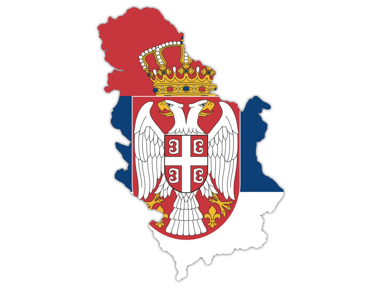serbia-icon
