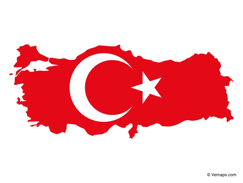turkey-icon