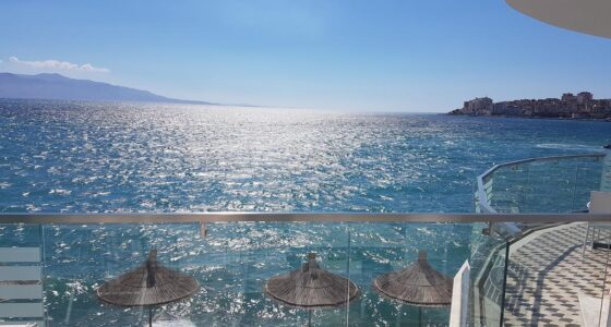 hotel-delfini-saranda