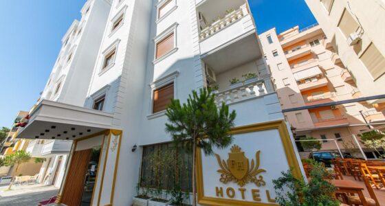 hotel-fiore-drac