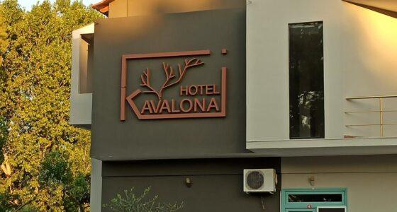 hotel-kavalona-vlora