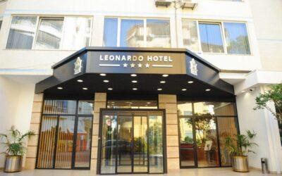 hotel-leonardo-drac