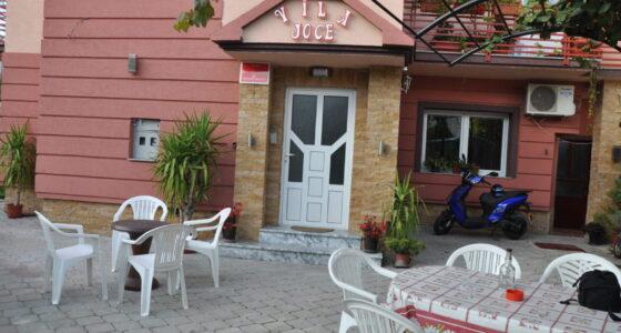 vila-joce-ohrid